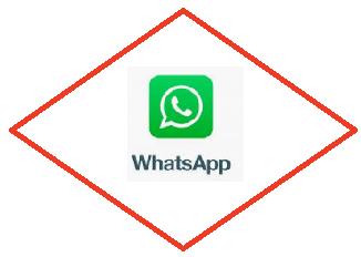problemas whatsapp teléfonos